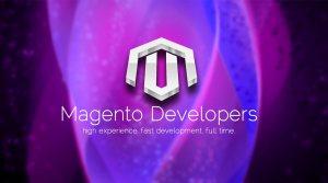 magento-developer